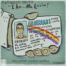 I Am McLovin EP/Federico Nota