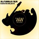 Make Me Believe/Alexander Ben