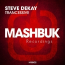 Trancessive/Steve Dekay