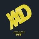 UVE/Juan Illana