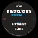Dirtdrive EP/Einzelkind