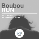 Run/Boubou feat. Angi