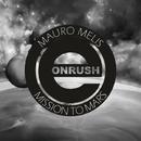 Mission to Mars/Mauro Melis