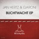 Buchtwacht EP/Jan Hertz & Rocko Garoni