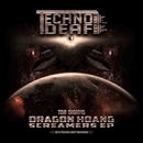 Screamers/Dragon Hoang