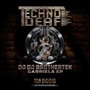 Gabriela/DJ Brothertek