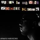 Alone in my mind EP/Zoete Koek