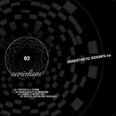 Unaesthetic Gossips EP/DigitalMode
