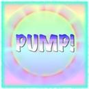 Pump!/CJ Lightyear