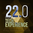Extrabody Tech Experience 22.0/Nicolas Buccafusca/Daviddance/Giuliano Rodrigues/Andy Pitch/DJ Zoli/Oxyenen/Dura/Oziriz/Jon Rich/Oleg Zolotarev/Edit Murphy/Ivan Guasch/Deep Shepherd/Jeff Maiers/2FD/Angel Fernandes/Dustin Nantais/Dj Benq/Zita Lia/Tokyo 6/Di Chiara Brother's/FARBENKLANG
