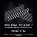 White & Black EP/Andrea Belluzzi