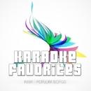 Popular Songs of ABBA (Karaoke Version)/Ellen Lang