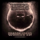 Works EP/Dragon Hoang