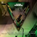 Morphine EP/BHOO