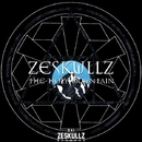 The Holy Mountain EP/Zeskullz