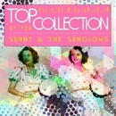 Top Collection: Sunny & the Sunglows/Sunny & the Sunglows