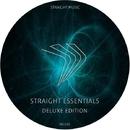Straight Essentials/DigitalMode