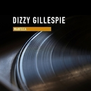 Manteca/Dizzy Gillespie