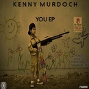 You EP/Kenny Murdoch