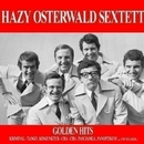 Golden Hits/Hazy Osterwald Sextett