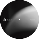 Egoist EP/David Att