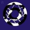Tube EP/Paco Marcelo