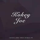 Kokey Joe/The Blue Rhythm Band & Lucy Millinder
