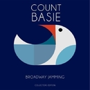 Broadway Jamming/Count Basie