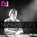 My New Life/DJBas.eu