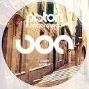 Rupture EP/Bonetti