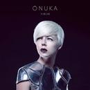 VIDLIK/ONUKA