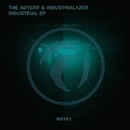 Industrial EP/The Advent & Industrialyzer
