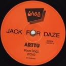 Rave Dogz/Arttu