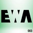 Edit Adapt EP/Edward Wagner