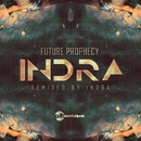 Indra/Future Prophecy