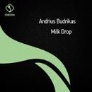 Milk Drop/Andrius Budrikas