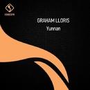 Yunnan/Graham Lloris