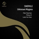 Unknown Magneo/Snorkle