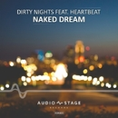 Naked Dream/Dirty Nights