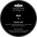 Room 607/Özzi