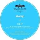 FYI EP/Martijn