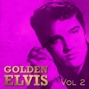 Golden Elvis Vol.2/ELVIS PRESLEY