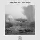 Lost Babylon/Gemini Brothers