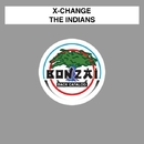 The Indians/X-Change