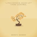 Take Control/Van Czar and Acid Kit