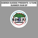 Summer Rain EP/Soeren Suesse presents S-Tune