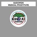 Musical Prostitute/Gudowski