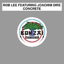 Concrete/Rob Lee