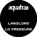 Lo Pressure/Landlord