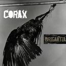 Brigantia/Corax